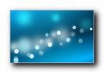 KDE精美高清宽屏壁纸