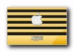 苹果MAC精选壁纸 2009/02/07