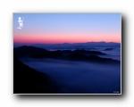 高野山-世界遗产