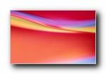 Mac OS X苹果宽屏高清壁纸 2560x1600