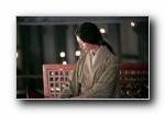 林志玲(赤壁中饰演小乔写真)高清宽屏壁纸