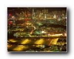 香港回归周年特辑壁纸