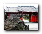 日本特色风光壁纸(第二集)