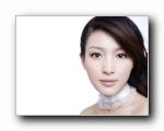 回顾:亚洲明星美女壁纸(三)