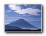 日本特色风光壁纸(第三集)