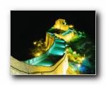 中国长城高清壁纸 1600x1200