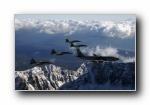 军事战斗机宽屏高清壁纸合集(一) 1920x1200