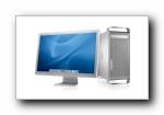 苹果MAC产品宽屏壁纸 1920x1200