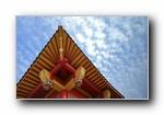 中国风 宽屏高清壁纸 1920x1200