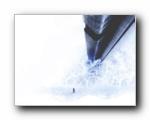高清3d立体壁纸 2009/10/13