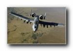 军用机 宽屏壁纸 2560*1600