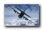 军事战斗机宽屏高清壁纸合集(五) 1920x1200