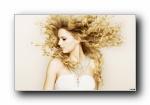 Taylor Swift(泰勒・斯威芙特)宽屏壁纸
