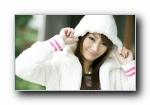 桌酷精选壁纸 2010/03/14