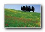 意大利风光风景高清宽屏壁纸