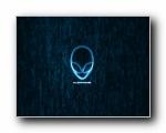 Alienware(戴��)