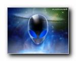 Alienware(戴尔)