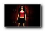 Megan Fox(梅根・福克斯)