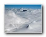 《国家地理杂志》 2010年二月精美摄影壁纸