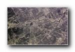 NASA(美国国家航空航天局)高清宽屏壁纸
