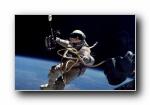 NASA(美����家航空航天局)高清��屏壁�