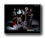 BIGBANG ������˧��������ϣ�