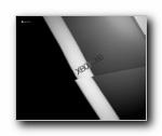 新型XBOX360官方华丽壁纸