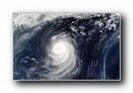 NASA(美国国家航空航天局)高清宽屏壁纸(二)