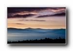 经典精美风光风景动物生物摄影高清宽屏壁纸(六)