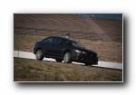 Mitsubishi Lancer Evolution SE(三菱进口跑车) 2010