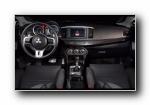 Mitsubishi Lancer Evolution MR Touring(三菱EVO) 2010