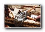 少女时代写真宽屏高清壁纸