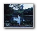 earth music  ecology(日本服装品牌)