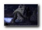 高清游戏CG 宽屏壁纸 2010/10/17