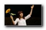 少女时代 泰妍《太阳之歌》高清宽屏壁纸 1920x1080p