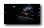 《GT赛车5》高清宽屏壁纸