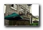 中国四川成都 天府之国 摄影高清宽屏壁纸 (第二集)