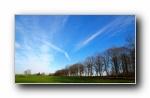 高清摄影风光风景宽屏壁纸 1920x1080p