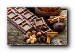 巧克力,朱古力 ��屏壁�