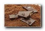 巧克力,朱古力 宽屏壁纸