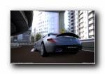 GT赛车5(Gran Turismo 5)高清宽屏壁纸