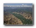 《国家地理杂志》 2011年二月精美摄影壁纸