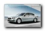 BMW���R5系月�v壁�(��屏+普屏)