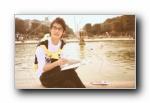 桌酷精选壁纸 2011/03/12