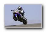 精美摩托车高清宽屏壁纸(第二集)
