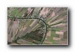 Bing地图航拍图宽屏壁纸
