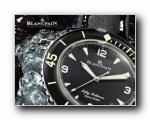Blancpain(宝珀腕表)