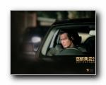 腾讯QQ精美壁纸第八季 (宽屏+普屏)