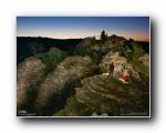 《国家地理杂志》 2011年十月精美摄影壁纸