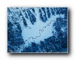 《国家地理杂志》 2011年十一月精美摄影壁纸